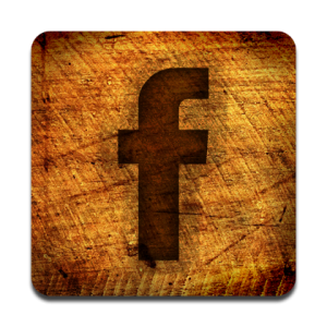 Fort collins escape room Face Book