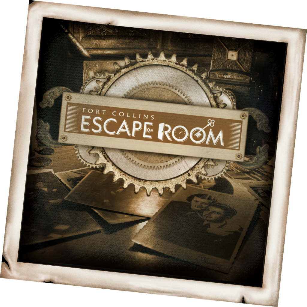 escaperoomfortcollins things to do