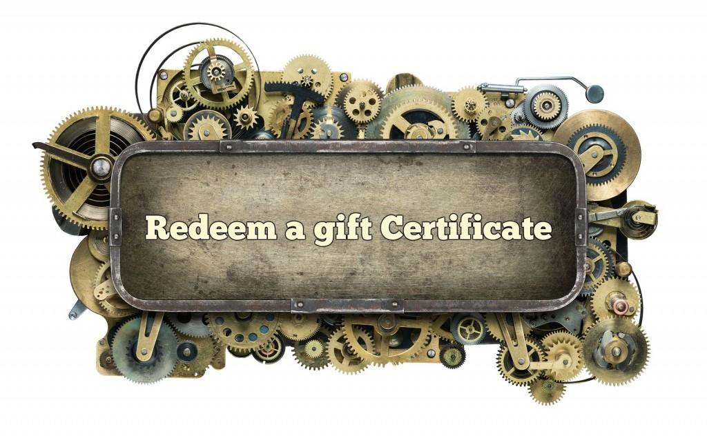 Fort Collins Escape Room escape room, gift certificate,