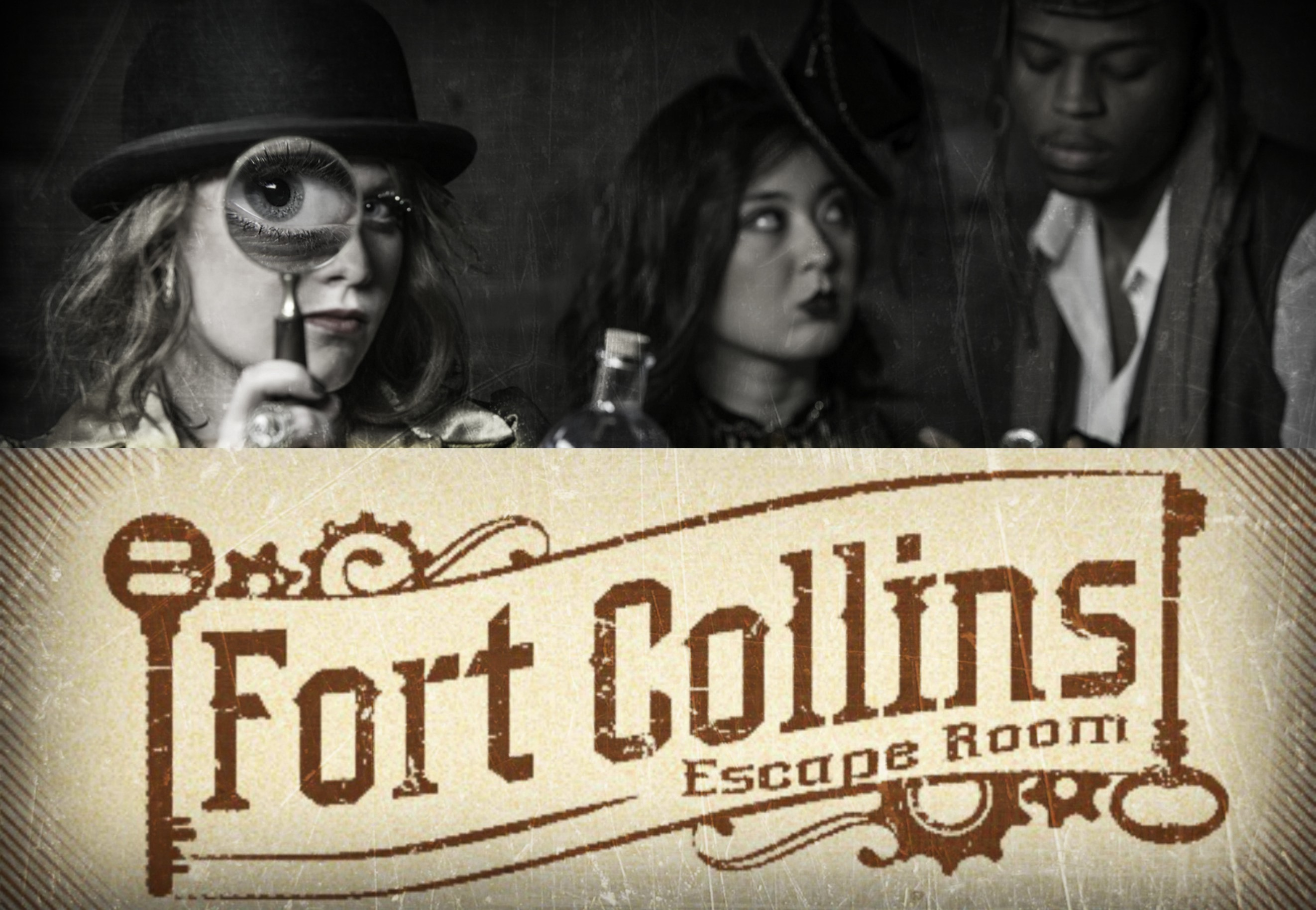 Fort collins things to do