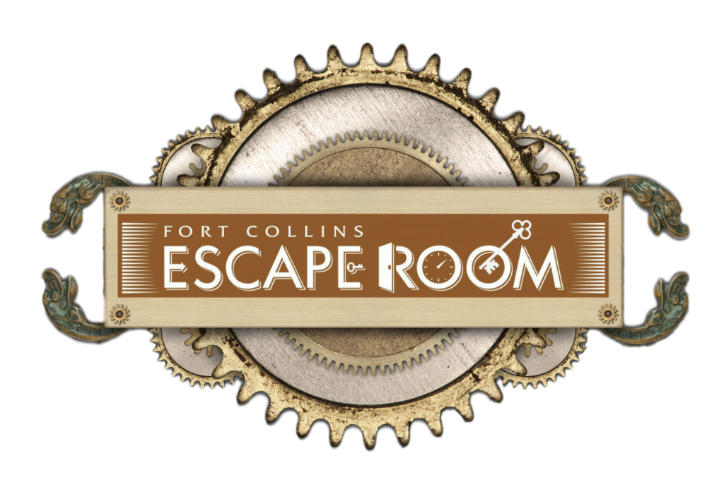 Fort Collins escape Room Game