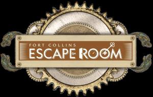 Colorado escape rooms