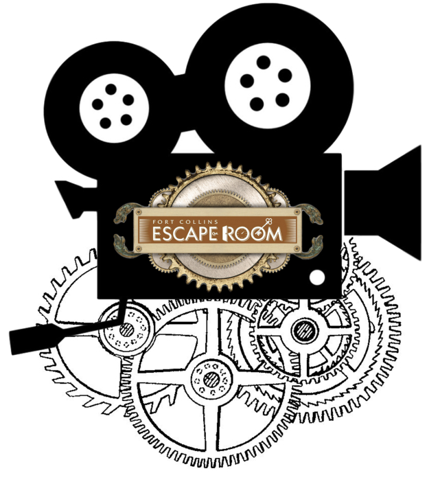 Escape Room from Colorado escape room in Fort Collins
