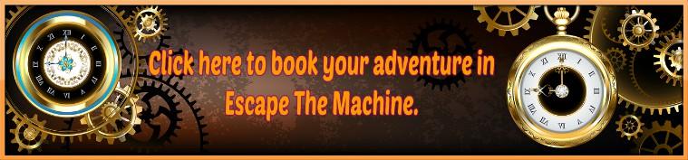 Book Fort Collins Escape Room